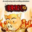 game Mr. Bree+