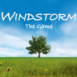 Windstorm: The Game