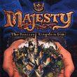 game Majesty: The Fantasy Kingdom Sim (2011)