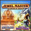 game Jewel Master Collection