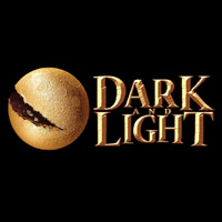 Game Dark and Light (PC) Cover
