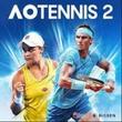 game AO Tennis 2
