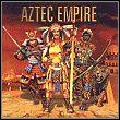 game Imperium Azteków