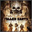 game Fallen Earth