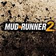game MudRunner 2