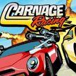 game Carnage Racing