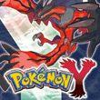 game Pokemon Y