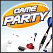 game Game Party