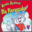 Okładka Reader Rabbit: 1st Grade (PC)