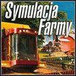 game Symulacja Farmy