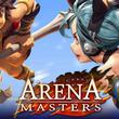 game Arena Masters: Legend Begins