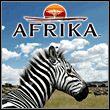game Afrika