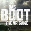 Das Boot: The VR Game