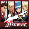 game Apollo Justice: Ace Attorney
