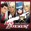 game Apollo Justice: Ace Attorney