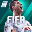 game FIFA Mobile