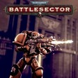 game Warhammer 40,000: Battlesector