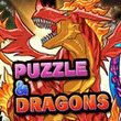 game Puzzle & Dragons