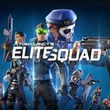 game Tom Clancy's Elite Squad