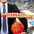 game Basketball Pro Management 2012