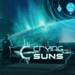 game Crying Suns