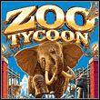 game Zoo Tycoon (2001)