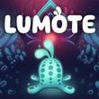 game Lumote