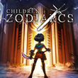 gra Children of Zodiarcs