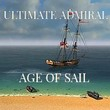 game Ultimate Admiral: Age of Sail