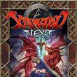 game Xanadu Next