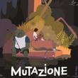 game Mutazione