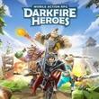 game Darkfire Heroes