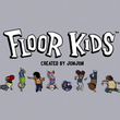 game Floor Kids