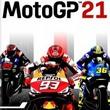 game MotoGP 21