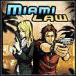 game Miami Law