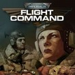 game Aeronautica Imperialis: Flight Command