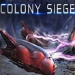 game Colony Siege