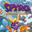 game Spyro Reignited Trilogy