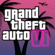 game Grand Theft Auto VI