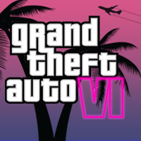 Game Grand Theft Auto VI (PS4) Cover