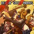 game Death Skid Marks