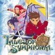 Game Tales of Symphonia (GCN) Cover