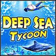 game Deep Sea Tycoon