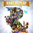 game Rare Replay