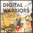 Digital Warriors