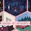 game Essays on Empathy
