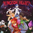 game Dungeon Hearts