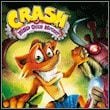 game Crash Bandicoot: Mind over Mutant