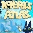 game Kokopa's Atlas