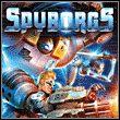 game Spyborgs